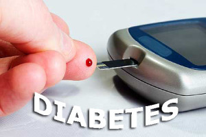 Know Your Diabetes Status To Prevent High Prices!